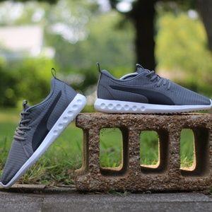 c430c543654957 Puma Shoes - PUMA Men s Size 11 Carson 2 Shoe 190037 04
